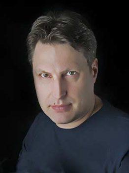 Jurek-Fiedziukiewicz